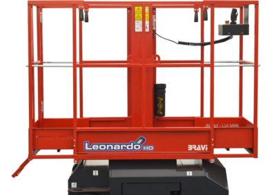 Leonardo HD3(Conflicted copy 2016-12-20 from 2HZR)